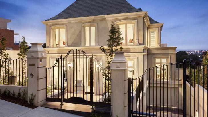 Phillip Mannerheim homes - Pesquisa Google