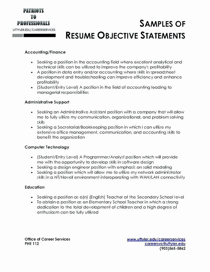 23 Staff Accounting Resume Examples In 2020 Cover Letter For