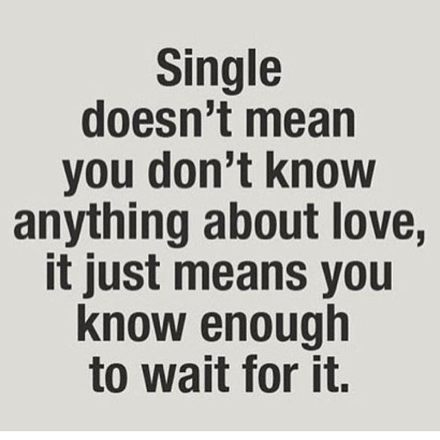 Top 100 single quotes photos TRUE....?? 😍😍😍 #singles  #vscoindia  #mumbai #vscoaustralia #russia2016 #boys #girls💕#iloveu #iloveu❤ #germany🇩🇪 #malaysia🇲🇾 #hongkonginsta  #sydneylife #chandigarhdiaries #chandigarh_diaries  #lovegirls #aww😍 #sweet #muahh😘  #mexico #mexico🇲🇽 #disneyland #single #singlequotes #singlelife See more http://wumann.com/top-100-single-quotes-photos/