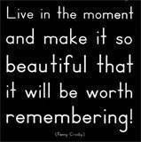 ,Worth Remember, Life, Scoreboard, Beautiful, Wisdom, Living, Inspiration Quotes, Moments, Fanny Crosby