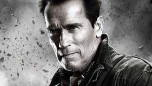 #Arnold Schwarzenegger Also Exits #theNext Expendables Movie #NewMovies #arnold #exits #expendables #movie