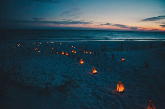 Lori & Raj's Rented Beach House Wedding A Practical Wedding: Blog Ideas for the Modern Wedding, Plus Marriage