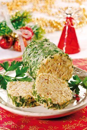 Potrawy wigilijne w różnych regionach. http://womanmax.pl/potrawy-wigilijne-roznych-regionach/