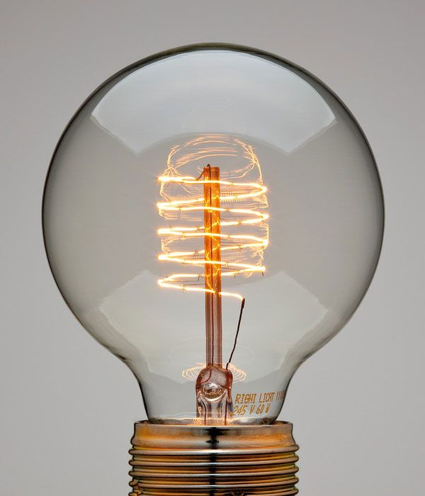 This light-bulb represents the knowledge of Atticus. Not only is he knowledgeable, but he is full of even more wisdom.