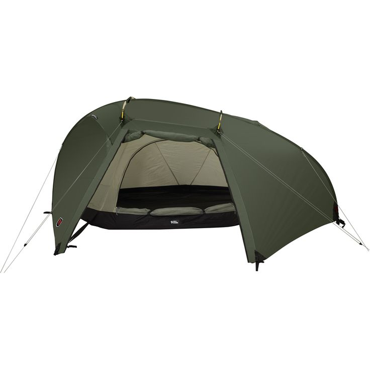 Best Lightweight Backpacking Tents  sc 1 st  Pinterest & 46 best Ultralight Backpacking Tent images on Pinterest ...