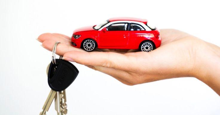 Predarea unui contract de leasing auto şi modurile în care sunt avantajate părţile din contract