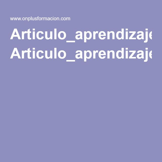 Articulo_aprendizaje_liquido.pdf