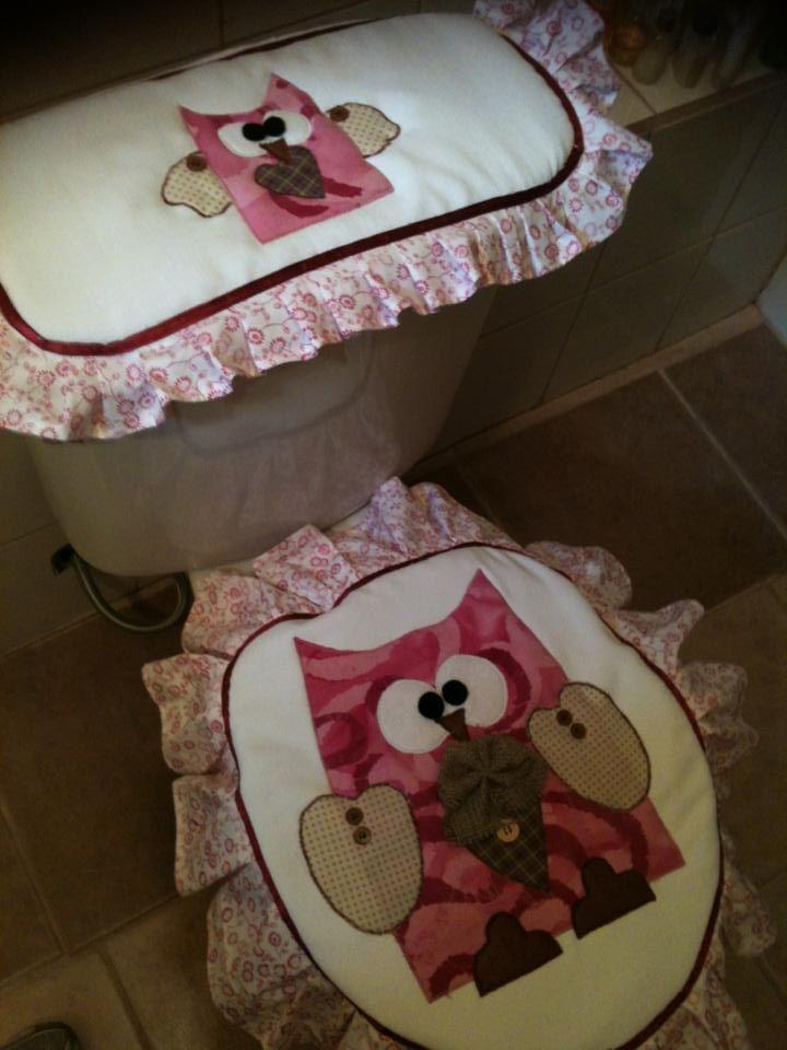 juego de baño  Individual smug rug  Pinterest