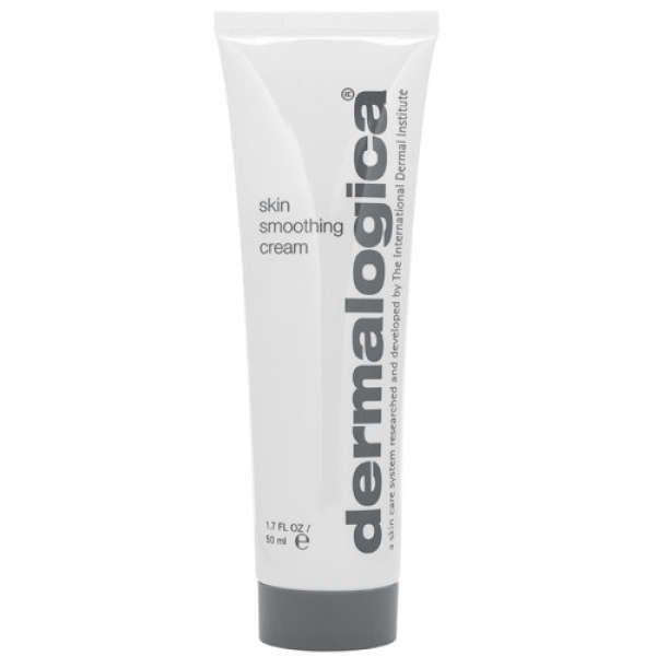 Dermalogica Skin Smoothing Cream (50ml)
