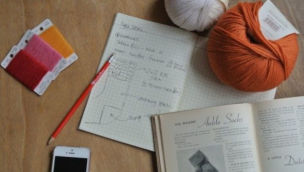 LoveKnitting & Ravelry team up for hassle-free EU digital pattern sales | LoveKnitting Blog