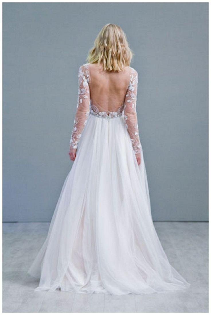 817 best THE DRESS images on Pinterest | Wedding bridesmaid dresses ...