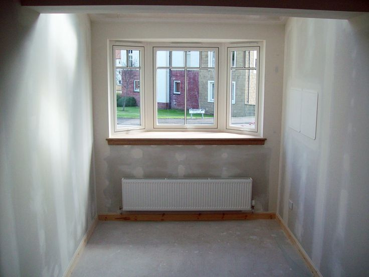 1000 Ideas About Garage Room Conversion On Pinterest Loft Conversions Ope