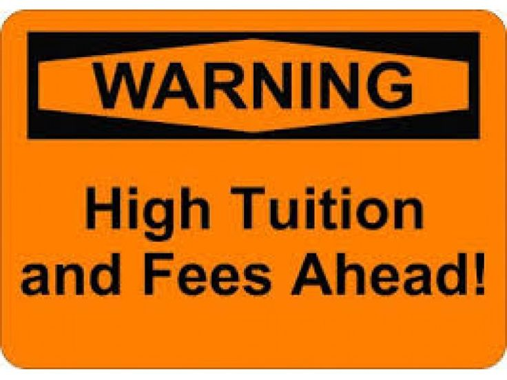 Are Student Loans Forgiven at Death?