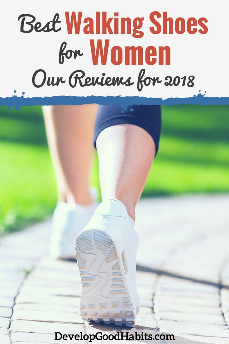 39+ Best walking shoes for osteoporosis viral