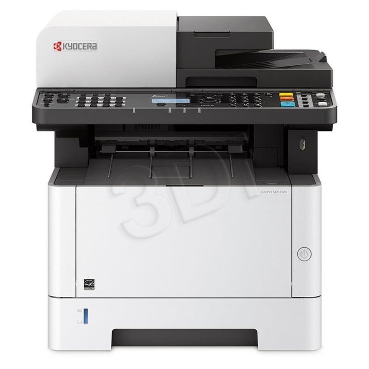 14 best UTAX Black and White Copiers images on Pinterest ...