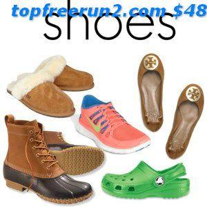 "Nike Free 5.0 GS ""Camo"" |   #sneakerss2014 com     #Cheap #Nike #Free Outfit Discount"