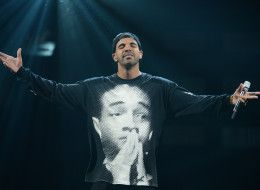 Drake Kicks Future Out of His Tour Lineup After Comments Made About His Latest Album, Uh oh!