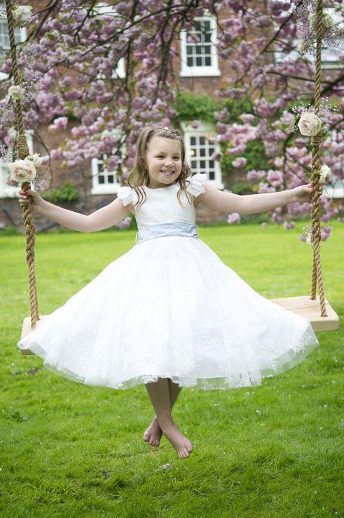 Wedding swings thevintageswingcompany.bigcartel.com