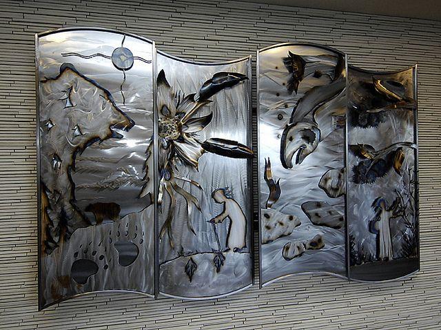 Image result for wfn art