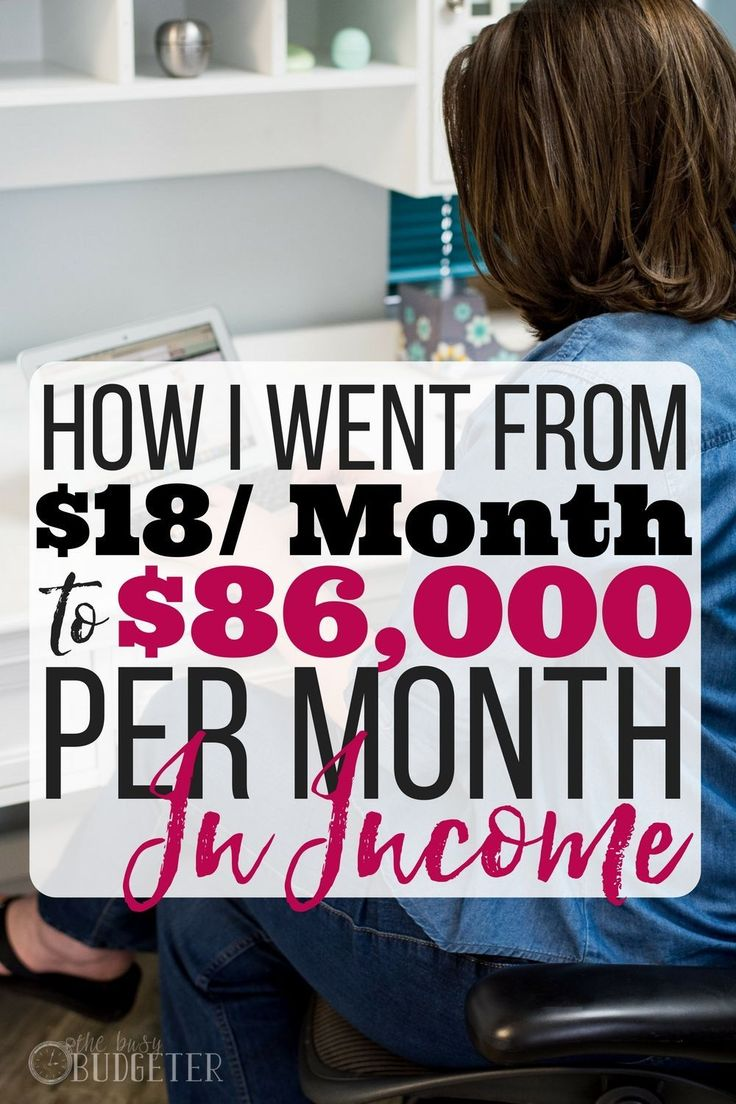 Genius! Great idea to work from home, great business, low overhead. I see business ideas all the time (the worst is MLM or multilevel marketing) and this is one of the best ones.