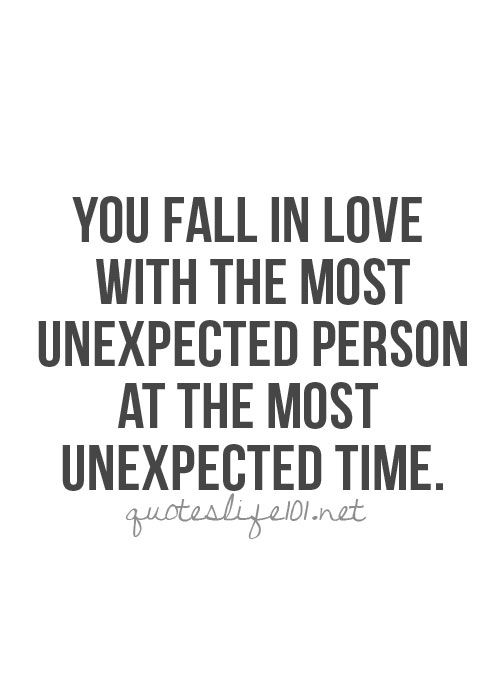 Quotes About Love And Life Fascinating 116 Best Crush & Falling In Love Quotes Images On Pinterest  Love