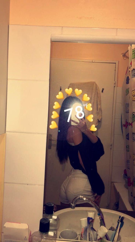 Stars Snapchat Nude Babes HD
