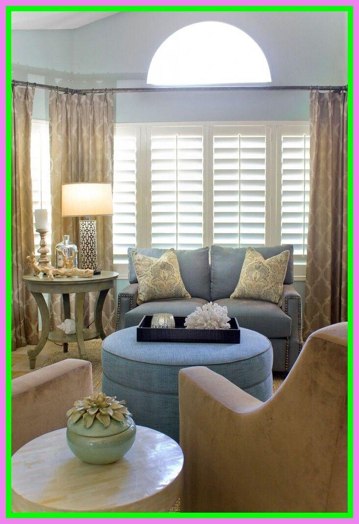 81 Reference Of Wooden Shutter Blinds Living Room In 2020 Living Room Decor Curtains Curtains Living Room Shutters With Curtains #plantation #shutters #in #living #room