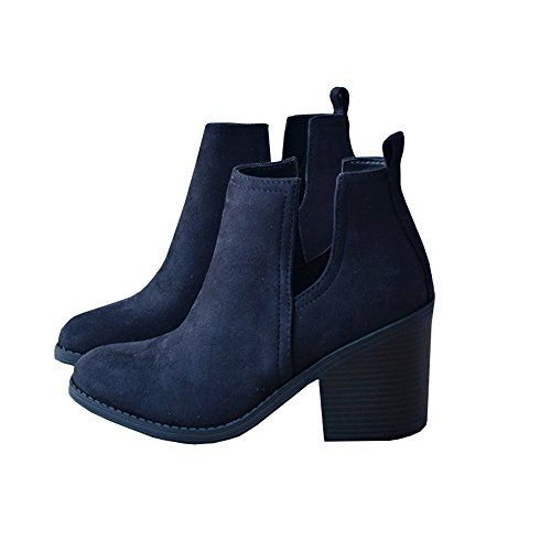 b5ca3f962b8 Pin by Cristina Willison on Shoes and Accessories in 2019 | Boots ...