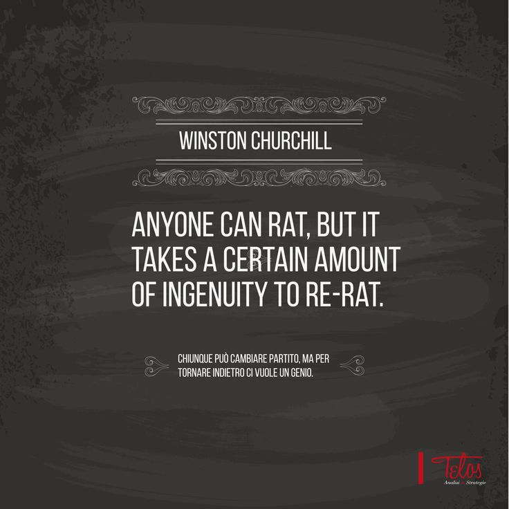 50 years ago died Sir Wiston Churchill, politician, statesman and Nobel Prize in Literature winner. 50 anni fa è morto Sir Wiston Churchill, politico, statista e vincitore del premio Nobel per la Letteratura. #citazioni #quotations #politics