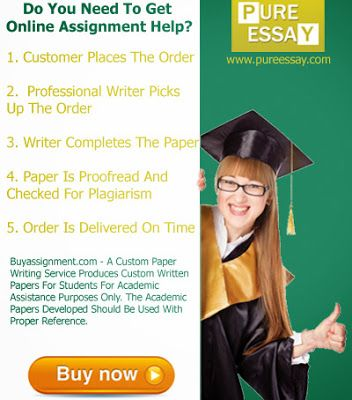 essays and term papers online