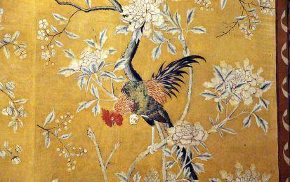 Calendario cinese 2017, l'anno del Gallo: le previsioni dell'oroscopo - Secondo il calendario cinese il 2017 è l'anno del Gallo: ecco le previsioni dell'oroscopo e le caratteristiche generali di chi è rappresentato astrologicamente da questo animale.