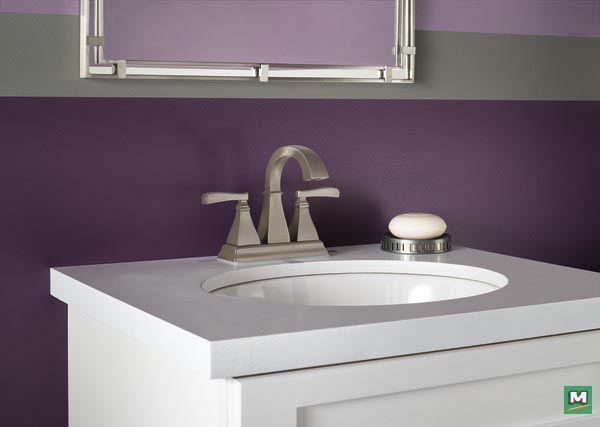 delta lakewood bathroom faucet