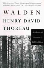 I went to the woods because I wished to live deliberately, to front only the essential facts of life, and see if I could not learn what it had to teach, and not, when I came to die, discover that I had not lived.~ Henry David Thoreau