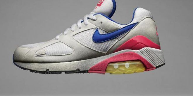 NIKE 1990 SCHUHE MODELLE #Modelle | Schuhe Modelle