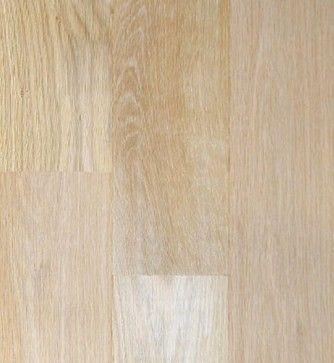 contemporary white oak flooring - Google Search