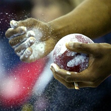 shot put discus and javelin - Google Search