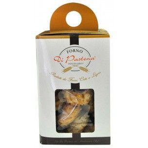 Pasta di Mandorle con Ciliegia - 400gr Almond paste with cherry