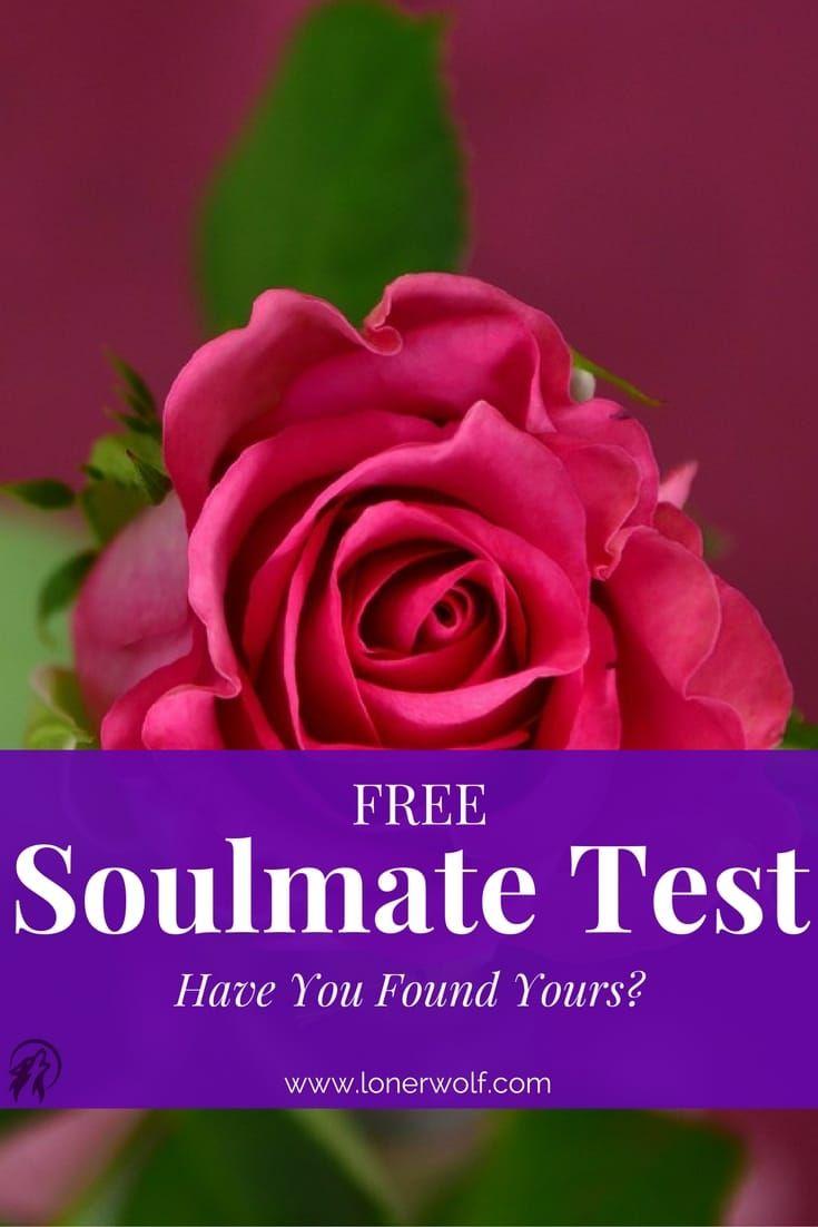 Best 25+ Soulmate quiz ideas on Pinterest | Gilmore girls ... | 735 x 1102 jpeg 61kB