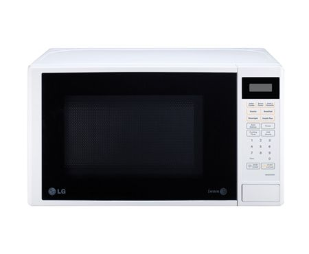 buy online kitchen appliance for more details ..... visit -  http://uniqueentertainment.in/Elecctronic.aspx?value=Home%20and%20kitchen