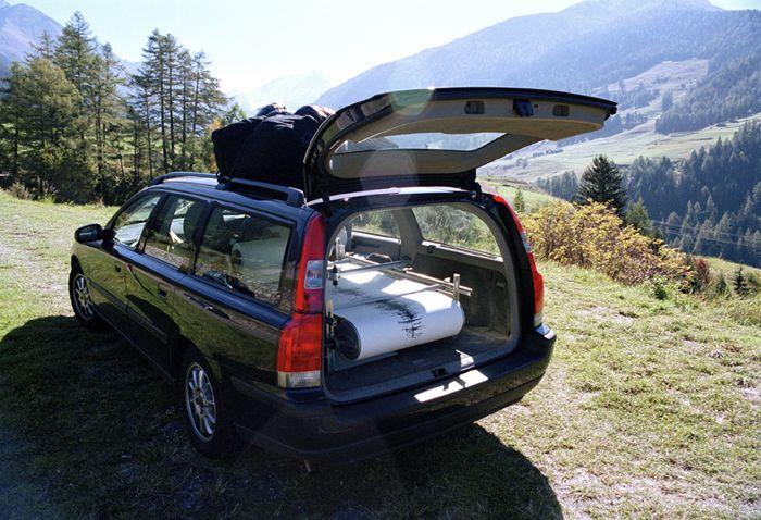 Trans-Alpscarinvalley@72.jpg