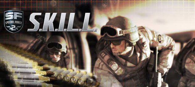 HEMEN ÜCRETSİZ OYNA! Güney Kore merkezli oyun stüdyosu Dragonfly tarafından Unreal 3 oyun motoru ile geliştirilen S.K.I.L.L. Special Force 2, Gameforge aracılığıyla oyunseverler ile buluşuyor. Gameforge'un ilk MMOFPS oyunu olmaz özelliği taşıyan S.K.I.L.L. Special Force 2 diğer bölgelerde sadece Special Force 2 ismiyle yayınlanıyor ve Soldier Frontismiyle de tanıdığımız oyunun geliştirilmiş 2.versiyonu olarak karşımıza çıkıyor. FPS'lerin vazgeçilmezi olan klasik oyun modlarının yanı sıra…