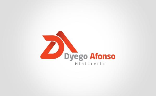 modelo_logo_dyegoafonso