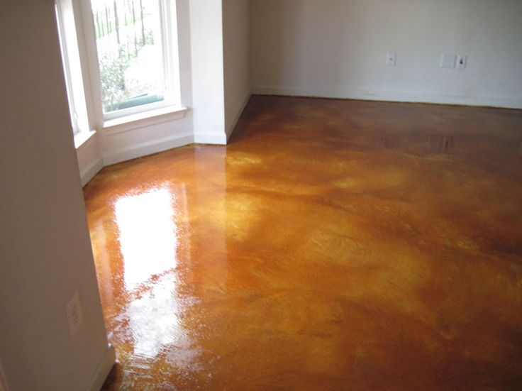 Incredible Design Effects and Color Options for Decorative Concrete in Bee Cave Homes http://sundekaustin.com/incredible-design-effects-color-options-decorative-concrete-bee-cave-homes/