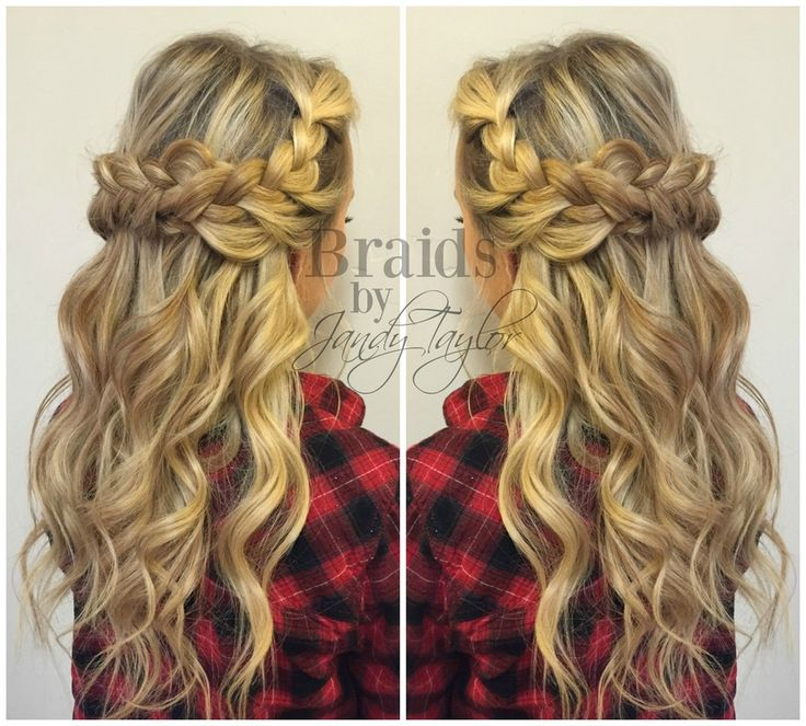 20 best blonde hair extensions long pretty style images on jandy taylor hair extensions by jandy taylor hair extension specialist hair extensions love your hair pmusecretfo Image collections