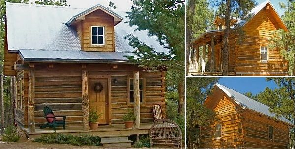28 best images about energy efficient plans on pinterest for Energy efficient cabin