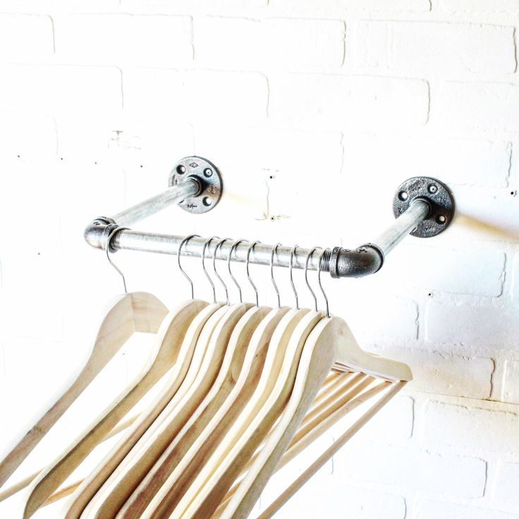 8 Best Retail Displays And Clothing Racks By Corona Concepts Co