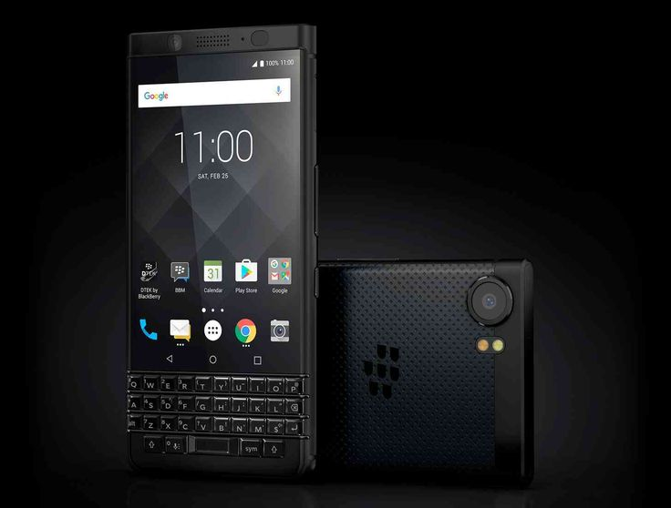 BlackBerry KEYone Limited Edition Black is now official         If you like blacked out gadgets, then you'll want to check out the newest BlackBerry KEYone model. The new BlackBerry KEYone Limited Edition Black has been announced in India today. This version of the KEYone is packing an all-black design, blacking out the frame and keyboard frets that... https://unlock.zone/blackberry-keyone-limited-edition-black-is-now-official/