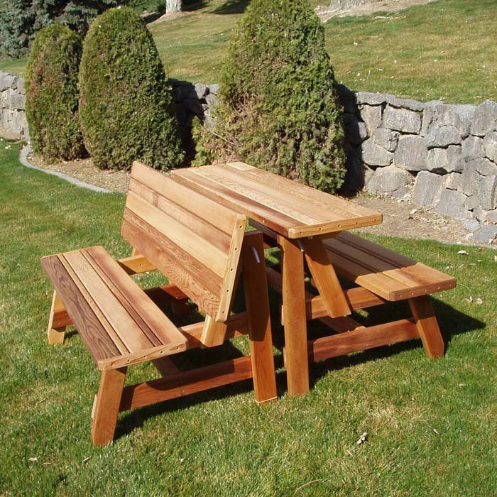 Best 25  Folding picnic table plans ideas on Pinterest   Folding picnic  table bench  Fold up picnic table and Folding picnic table. Best 25  Folding picnic table plans ideas on Pinterest   Folding