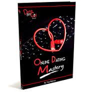 online dating mastery promo