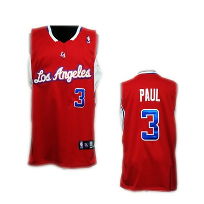 ad2078df6b02 ... Jerseys Mens LA Clippers Chris Paul adidas Red 2016 Christmas Day  Swingman Jersey NBA Los Angeles Clippers 3 red Jersey Price20 ...